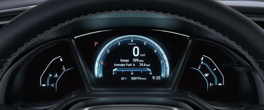 2017-Honda-Civic-