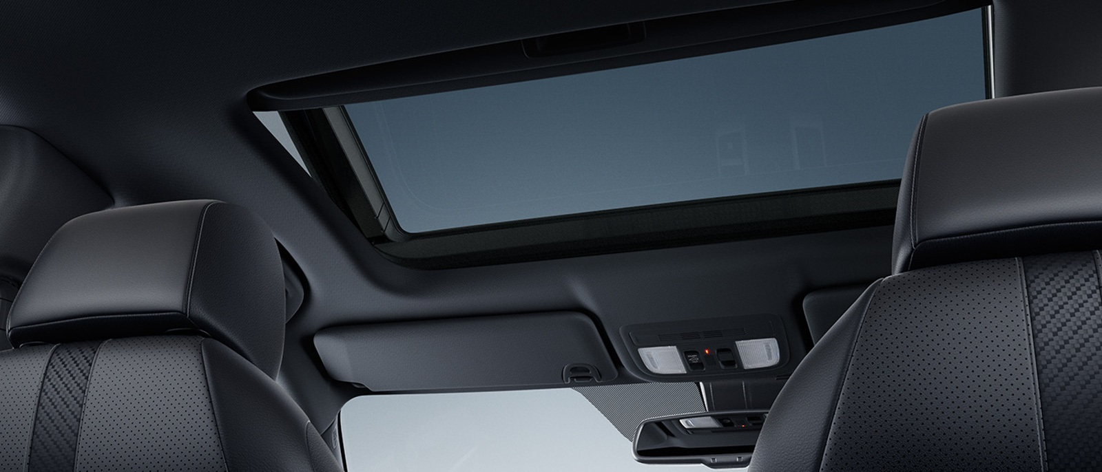 2017-honda-civic-hatchback-moonroof