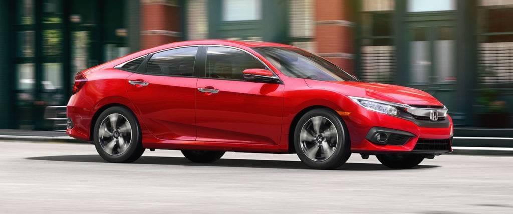2016-civic-sedan-ext