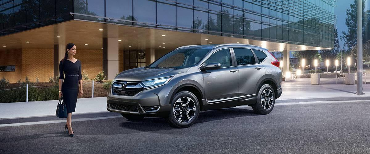 2017-cr-v-ext-34-front-driver-lady
