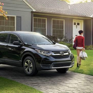 2017-cr-v-lx-ext-34-front-driver