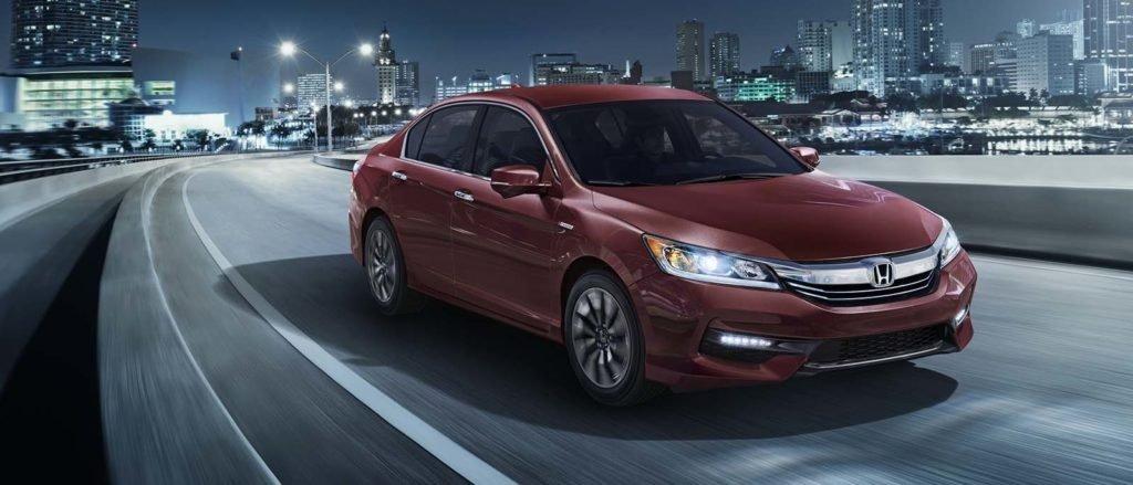 2017-Honda-Accord-Hybrid-Slider-200