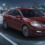 2017-Honda-Accord-Hybrid-Slider-200