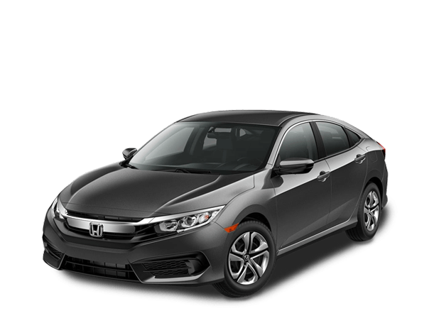 2018-Honda-Civic-Header
