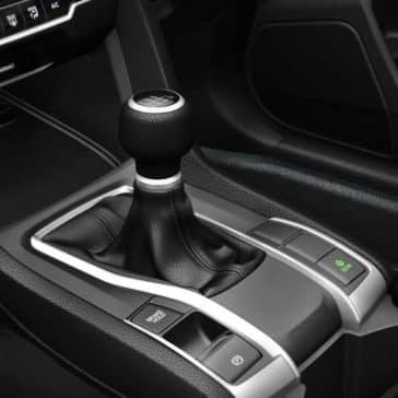 2018 civic sedan lx int black 6-speed manual shift