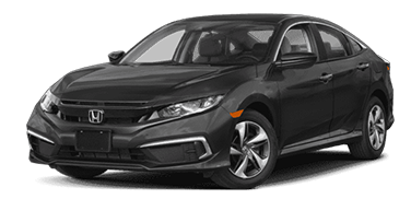 Discounted Honda In Lawrence Commonwealth Honda