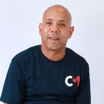 Jorge Bernardo