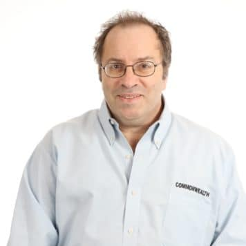 Richard Tudisco