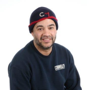 Gabriel  Rivas