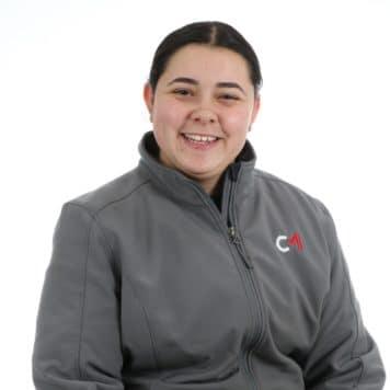 Tanya Sousa