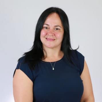 Stephanie Pena