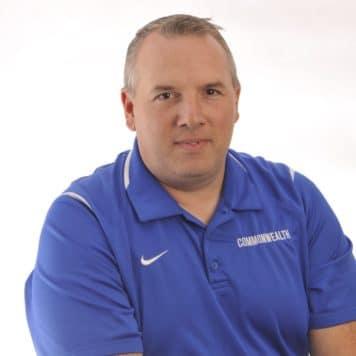 Eric Kruszczynski