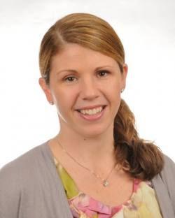 Melissa Daher-Taylor