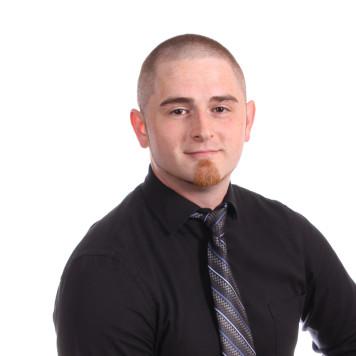 Josh Palmieri