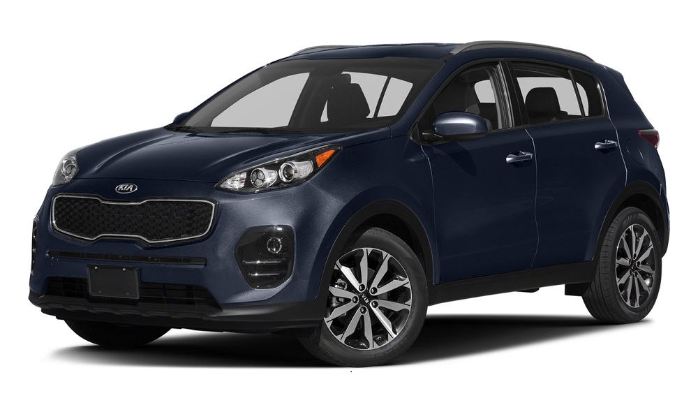 2017 sportage is an efficient suv available now in lawrence ma. Black Bedroom Furniture Sets. Home Design Ideas