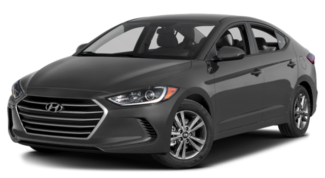 2017 kia forte vs 2017 hyundai elantra vehicle comparisons. Black Bedroom Furniture Sets. Home Design Ideas
