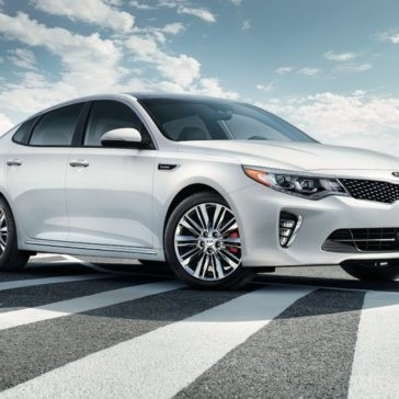 2018-kia-optima-profile