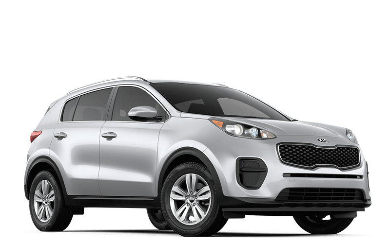 2018 kia sportage info specifications commonwealth kia. Black Bedroom Furniture Sets. Home Design Ideas