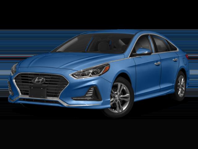 Certified Pre Owned Hyundai >> 2018 Kia Optima vs. 2018 Hyundai Sonata | Vehicle Comparisons