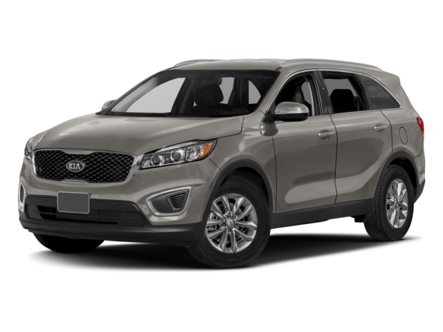 compare the 2018 kia sorento vs the 2018 hyundai santa fe sport. Black Bedroom Furniture Sets. Home Design Ideas