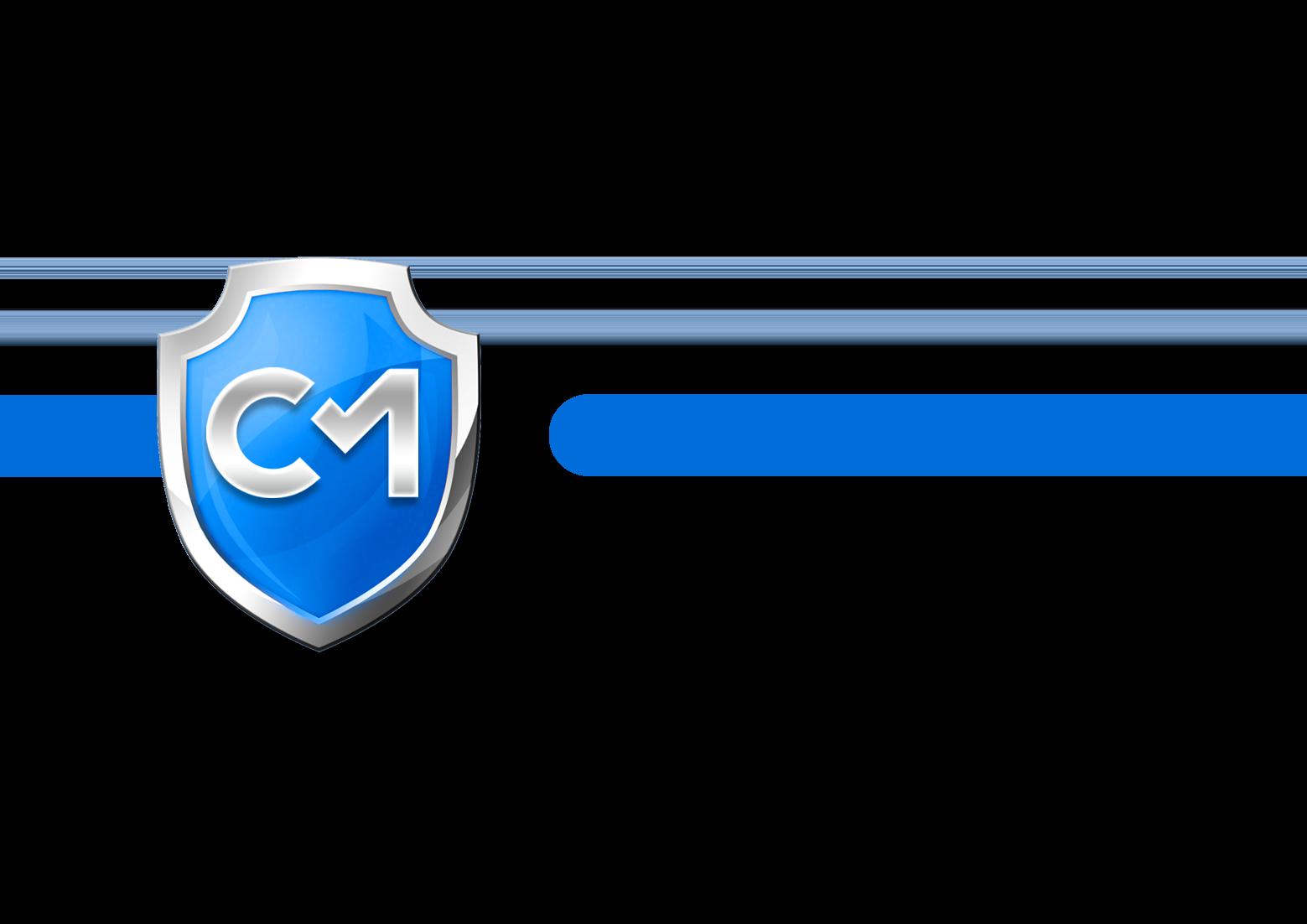 Certified Pre-owned Kia
