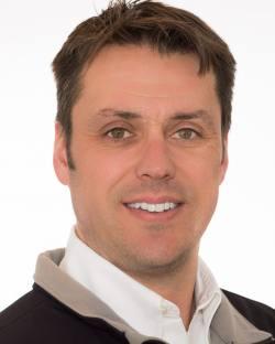 Marc Belliveau
