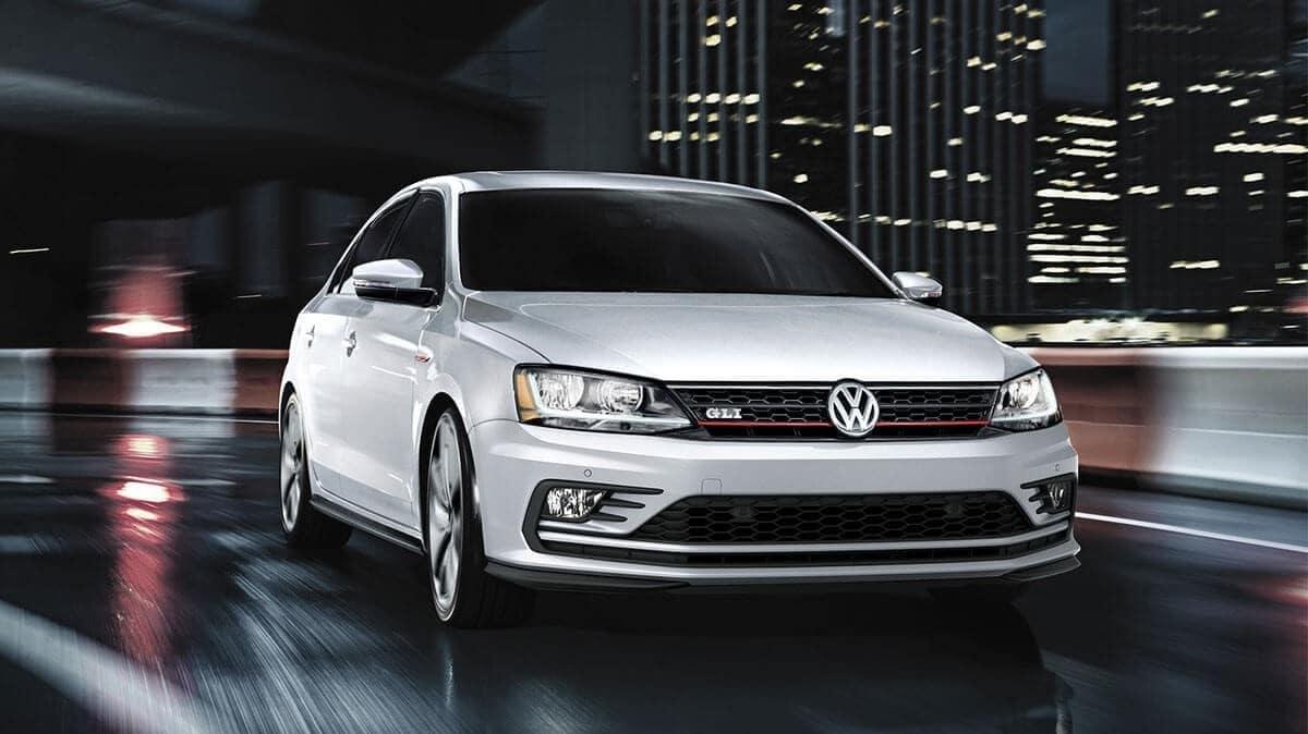 2018-Volkswagen-Jetta