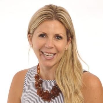Kimberly Daher-Millman