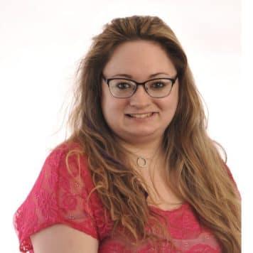 Cassandra Sullivan