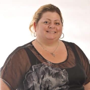 Jennifer Gomes