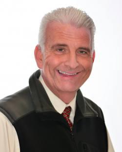 Kevin Petersen