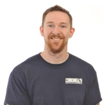 Andrew Bjorkman