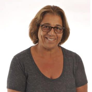 Angela Dagata