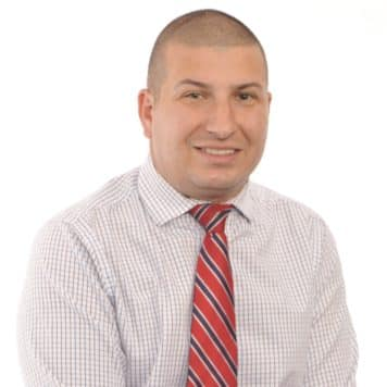 Edwin Vasquez