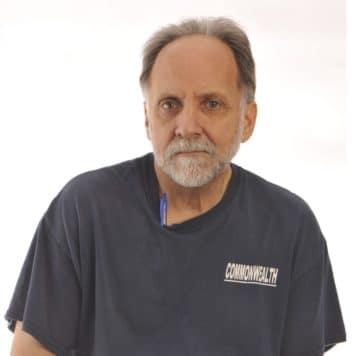 Joe Gesmundo