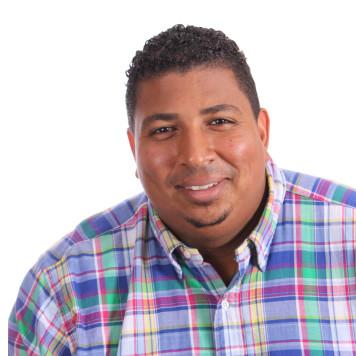 Victor Jimenez