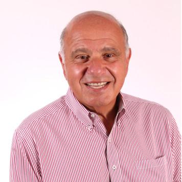 Charlie Daher