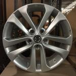 juke wheels