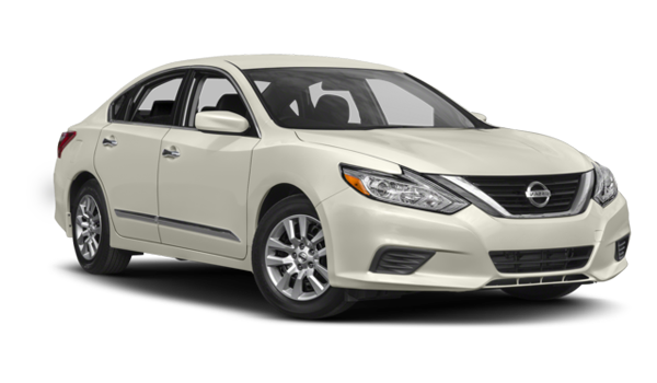 2017 nissan altima vs 2017 hyundai sonata altima comparisons. Black Bedroom Furniture Sets. Home Design Ideas