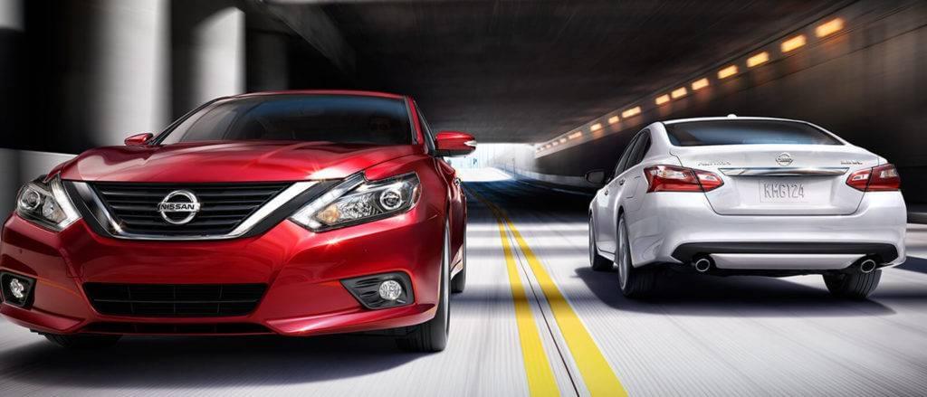 2017-Nissan-Altima