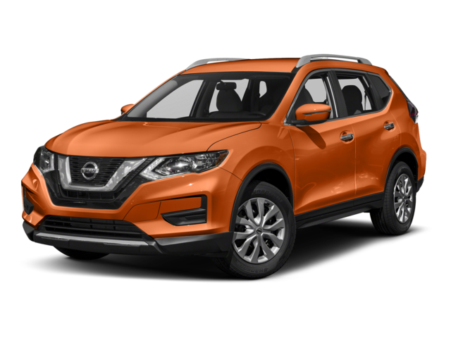 2017 nissan rogue vs 2017 honda cr v commonwealth nissan for Which is better nissan rogue or honda crv