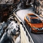 2017-nissan-rogue-orange