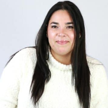 Luisanny Lovera
