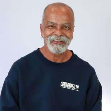 Carmelo Montanez