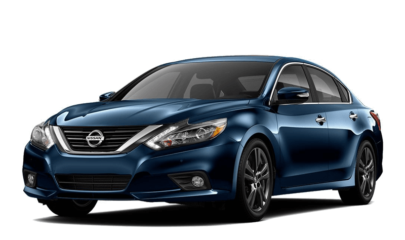 code automotive paint nissan sedan your the spoiler choice altima amazon in painted dp com ultima of factory