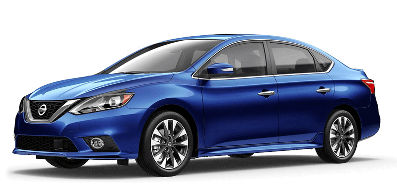 2018 Nissan Sentra Specifications Amp Info Commonwealth