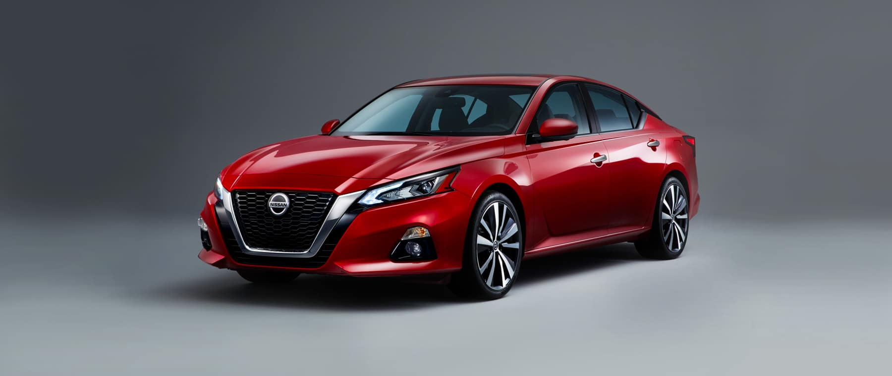 Nissan Dealerships In Alabama >> Commonwealth Nissan In Lawrence Ma New Used Nissan Cars