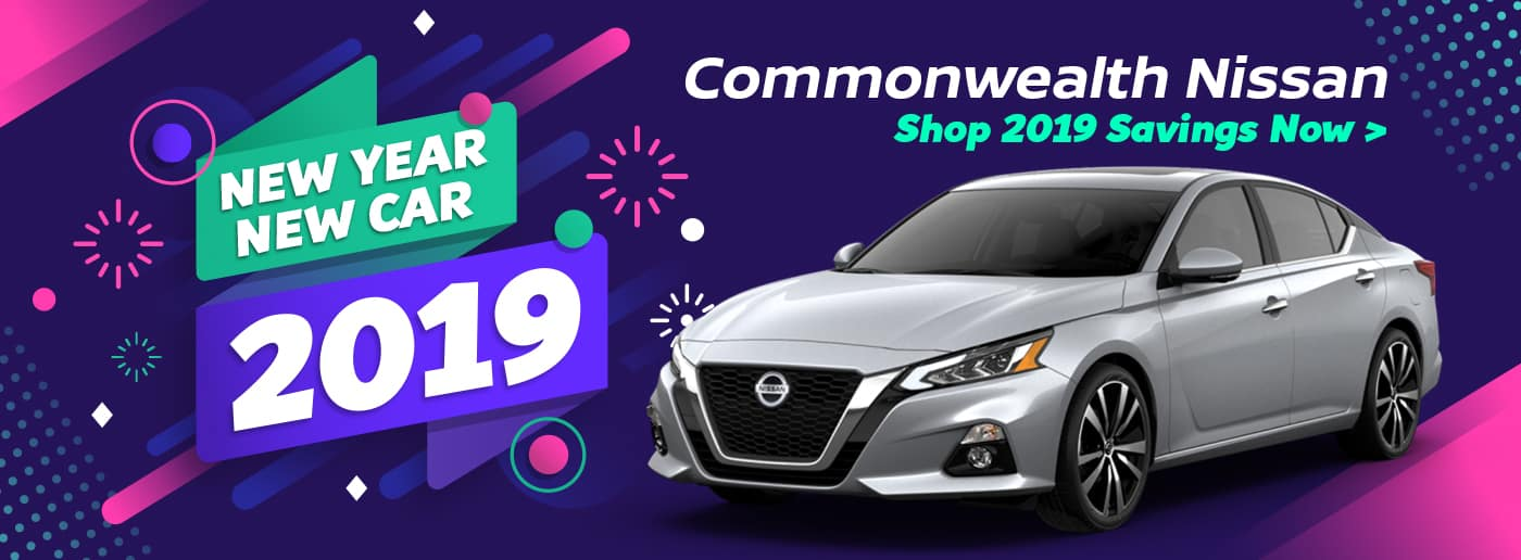 New 2019 Nissan Rogue S 4d Sport Utility In Lawrence
