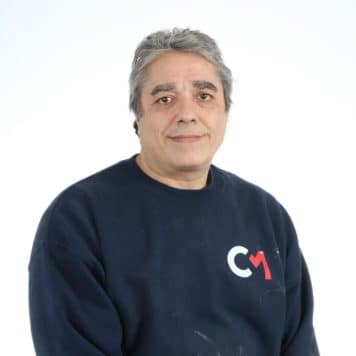 Alfredo Privtera