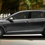2017-vw-golf-gray-